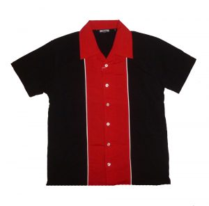 b shirt front copy1