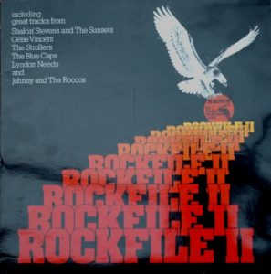 rockfile II LP (567 x 573)